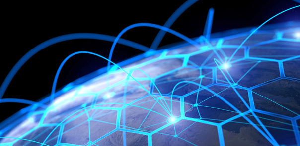 DNS & Internet