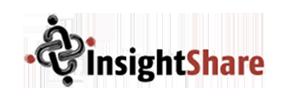 InsightShare